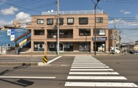 Whole Building {building type} in Yaotomechuo - Sendai-shi Izumi-ku