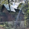 3LDK Holiday House to Buy in Minamiuonuma-gun Yuzawa-machi Exterior