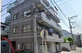 1LDK {building type} in Higashiogu - Arakawa-ku