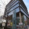 2LDK Apartment to Buy in Minato-ku Hospital / Clinic