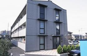 1K Mansion in Maruyamadai - Wako-shi