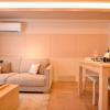 2LDK Apartment to Buy in Shinagawa-ku Living Room