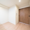 1DK Apartment to Buy in Toshima-ku Living Room