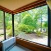 1LDK Hotel/Ryokan to Buy in Chino-shi Interior