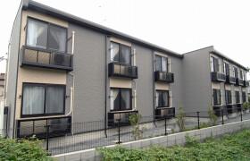1K Apartment in Takamihara - Tsukuba-shi