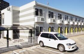 1K Apartment in Suwanomachi - Kurume-shi