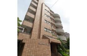 2SLDK Mansion in Kyuden - Setagaya-ku