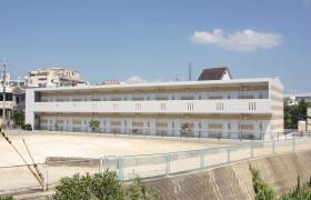 1K Mansion in Miyahira - Shimajiri-gun Haebaru-cho