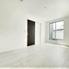 在名古屋市綠區購買3LDK 獨棟住宅的房產 起居室
