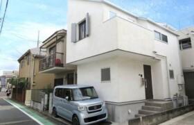 1LDK {building type} in Setagaya - Setagaya-ku