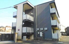 1K Mansion in Fukayacho - Yokohama-shi Totsuka-ku