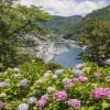 Land only Land only to Buy in Shimoda-shi Leisure / Sightseeing