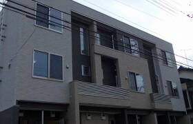 1SK Apartment in Minamishinozakimachi - Edogawa-ku