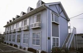 1K Apartment in Kamikoya - Yachiyo-shi