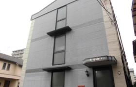 1SK Mansion in Nakasuji - Hiroshima-shi Asaminami-ku