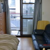 1R Apartment to Rent in Osaka-shi Naniwa-ku Interior