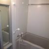 2LDK Apartment to Rent in Funabashi-shi Interior