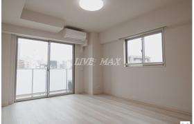 1K Mansion in Sengencho - Yokohama-shi Nishi-ku
