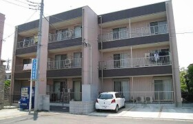1LDK 맨션 in Koshigaya(chome) - Koshigaya-shi