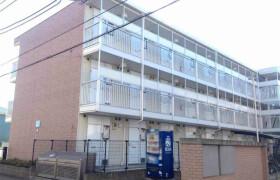 1K Mansion in Todorokicho - Chiba-shi Inage-ku