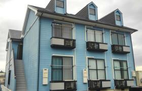 1K Apartment in Isedacho - Uji-shi