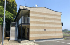 1K Apartment in Asahicho - Hitachi-shi