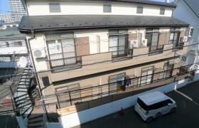 1K Apartment in Mihara - Asaka-shi