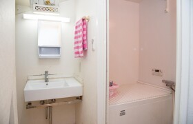 ! ! !  La Planque Ikebukuro ! ! ! - Guest House in Toshima-ku