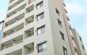 1R Mansion in Tomioka - Koto-ku