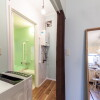 3DK House to Rent in Itabashi-ku Bathroom