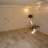 1R Apartment to Rent in Meguro-ku Model Room