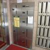 在丰岛区内租赁1K 公寓大厦 的 Building Security