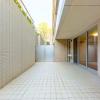 3LDK Apartment to Buy in Setagaya-ku Balcony / Veranda