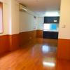 3SLDK Apartment to Buy in Suginami-ku Living Room