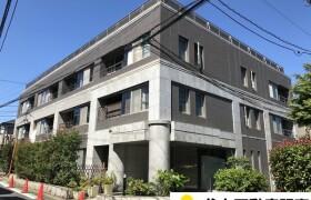 Whole Building {building type} in Shimochiai - Shinjuku-ku