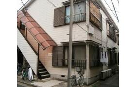 1K Apartment in Minamisuna - Koto-ku
