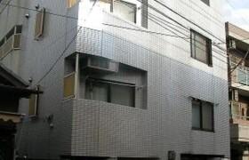 1R Mansion in Wakamiya - Nakano-ku