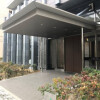 3LDK Apartment to Buy in Otsu-shi Entrance Hall