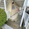 2DK Apartment to Rent in Yotsukaido-shi Exterior