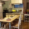 Shared Guesthouse to Rent in Nakano-ku Kitchen