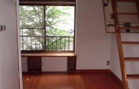 4K House in Nodera - Niiza-shi