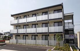 1K Mansion in Matsubacho - Nagoya-shi Nakagawa-ku