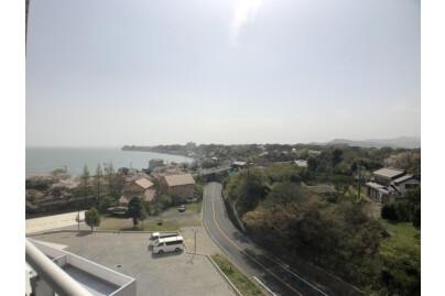 2LDK Apartment to Buy in Hamamatsu-shi Kita-ku Interior
