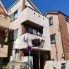 2SLDK House to Buy in Shinagawa-ku Interior