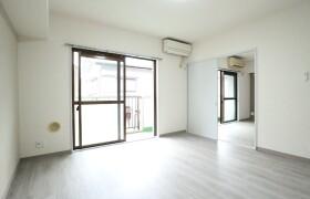 小平市花小金井-3LDK公寓大廈