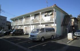 Whole Building {building type} in Motocho - Sakado-shi