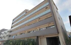 2SLDK {building type} in Nishiarai - Adachi-ku