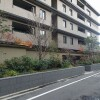 2LDK Apartment to Buy in Kyoto-shi Kamigyo-ku Exterior