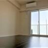 3LDK Apartment to Rent in Meguro-ku Interior