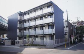 1K Mansion in Shioiricho - Yokohama-shi Tsurumi-ku
